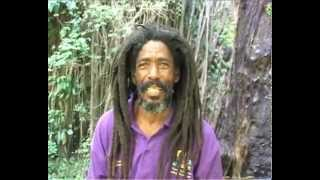 St Vincent and the Grenadines - Meet the Locals