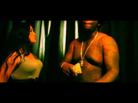 Made Dollaz- Money on me **OFFICIAL VIDEO** #MoneyTalksTheMixtape