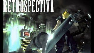 Un caso a favor de Final Fantasy VII