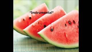 Watch Tracy Byrd Watermelon Crawl video