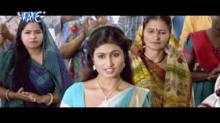 SabWap CoM Hd Gajbe Roop Suhaban Hathkadi Bhojpuri Bhakti Songs New