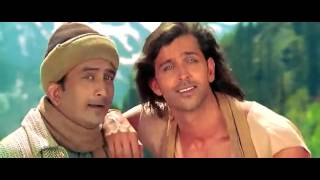 Aayo Sunao Pyar ki ek kahani -Vikas Sharma (Harmonica Instrumental)