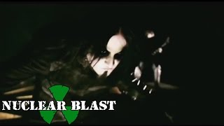Клип Dimmu Borgir - Progenies Of The Great Apocalypse