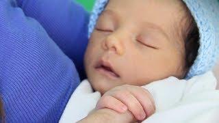 Hush Little Baby | Lullaby Songs for children, kids & infants | Nursery Rhyme Patty Shukla