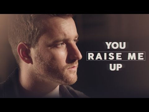 YOU RAISE ME UP - Josh Groban | Jai McDowall & KHS COVER