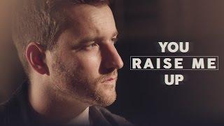 Download Lagu YOU RAISE ME UP - Josh Groban | Jai McDowall & KHS COVER Gratis STAFABAND