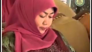 download lagu Suara Emmas Santri Putri Bata Bata gratis