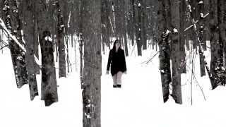 Éohum : Revelations, Aurora Of An Epoch (Album Release Teaser)