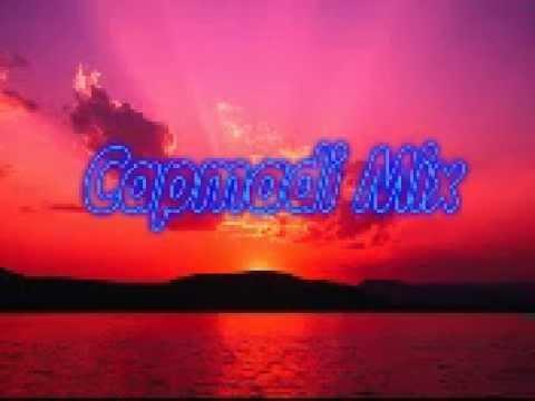 Capmadi mix zouk juin 2013
