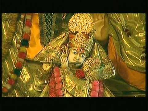 Nikle Jab Subah Ka Suraj Full Song Bhaj Radhe Govinda