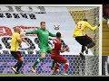 Watford 3-3 Liverpool | Match Reaction thumbnail