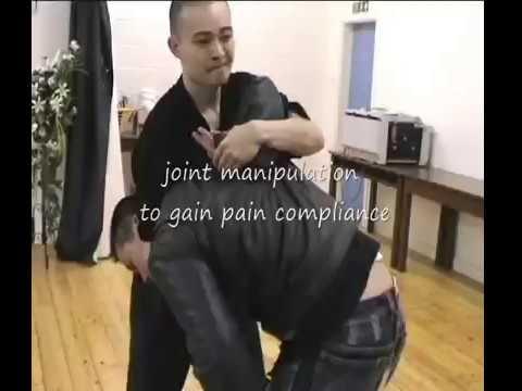 HOW TO PROTECT YOURSELF STREET FIGHTING TECHNIQUES Image 1