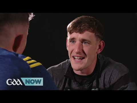 GAANOW: Head to Head | 2019 All-Ireland Championship Series Launch