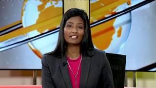 Africa Business News - 14 Sept 20178: Part 1