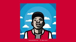 Chance the Rapper ft. YBN Cordae Type Beat ''CLOUDS''