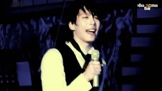 PARK HYO SHIN - LOST