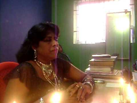 Chika -patthar Ke Sanam Tujhe Hamne Mohabbat Ka Khuda Samjha 2011 Jan 1st video
