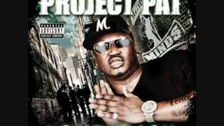 Project Pat Video - Project Pat - I Play Dope Boy