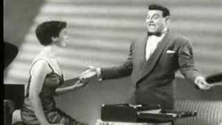 Watch Frankie Laine The Rock Of Gibraltar video