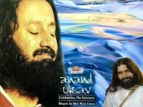 Shri Krishna Govind Gopala... Art Of Living Bhajan
