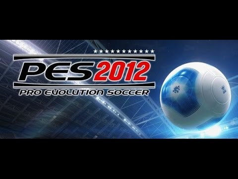 How to download Pes 2012 in android