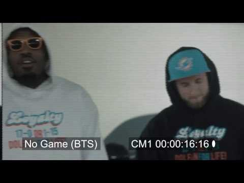 Miami Dolphins Vs Pittsburgh Steelers #WEEK14 theme song by SoLo D No Game Remix