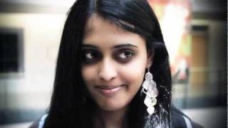 KADHAL 2 KALYANAM ft. Dinesh & Thuva (Produced by ATRIUM PICTURES)
