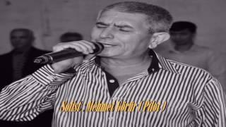 Grup Anadolu Express / Pilot Mehmet - Şahin Serçe & Öf Öf 2016