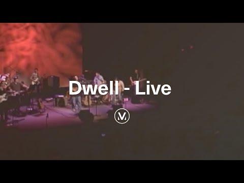 Casey Corum - Dwell