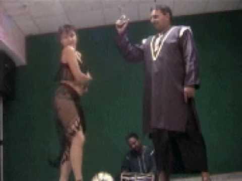 Hot Punjabi Mujra 2011 video