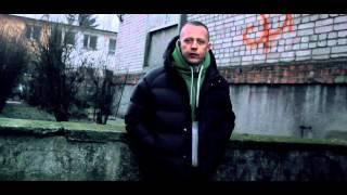 DUDEK RPK ft. KAFAR DIX37 - ŻYCIE ZMIENIA muz. NWS