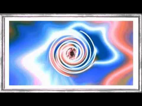 Sophrologie Anti-Stress Auto-Hypnose Relaxation Yoga Zénitude Music Jean-Luc LACHENAUD.wmv