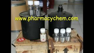 Mercury Liquid for sale