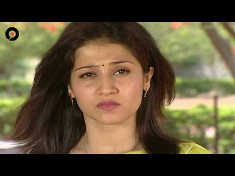 Episode 279 of MogaliRekulu Telugu Daily Serial || Srikanth Entertainments