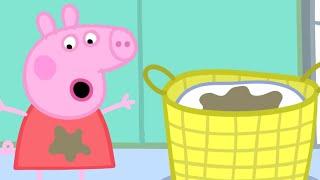 Peppa Pig Português - Compilation 145 - Peppa Pig Dublado Peppa Pig
