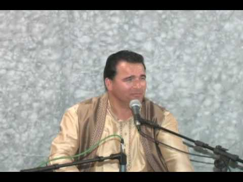 Sunil Khanna Singing 'kabhi Kabhi' From Movie Kabhi Kabhi video