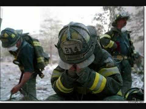 9 11 Nypd Fdny Esu Ems Tribute Videos Playlist