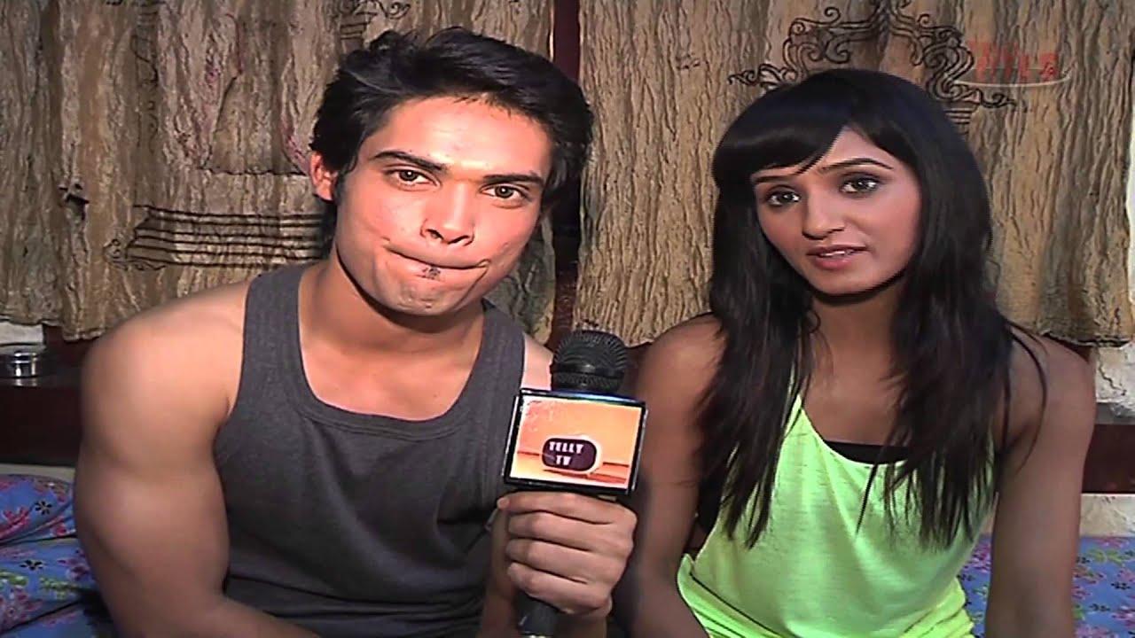 Dil dosti dance rey and kriya confession anniversary youtube