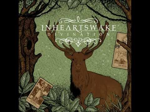 In Hearts Wake - Survival The Chariot