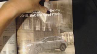 ASMR Requested Whisper ~ Reading Car Magazine / Using Pointer