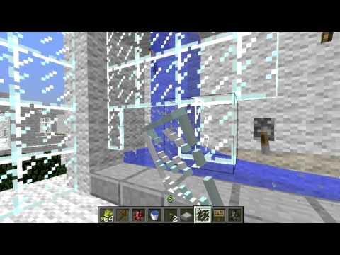 Design Bathroom Online on Minecraft Bathroom Design   How To Make   Do Everything