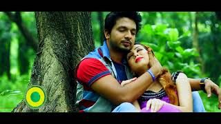 Dur Ojanay | Rajib | Sharalipi | Wasim Joy | Jarin | Bangla Hits Music Video