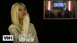 Love & Hip Hop | Check Yourself Season 7 Episode 10: Sensitive Thugs Need Hugs | VH1