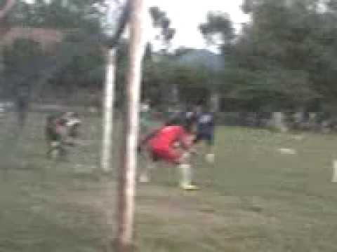 Adult.foottball.17jun2012.3gp video