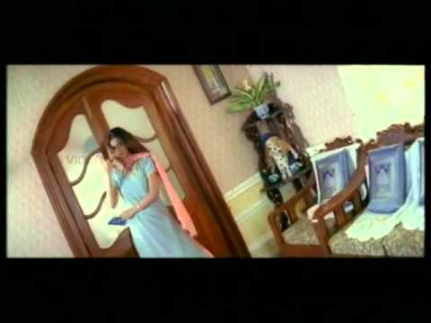 Varalaaru Full Movie Part 11 video