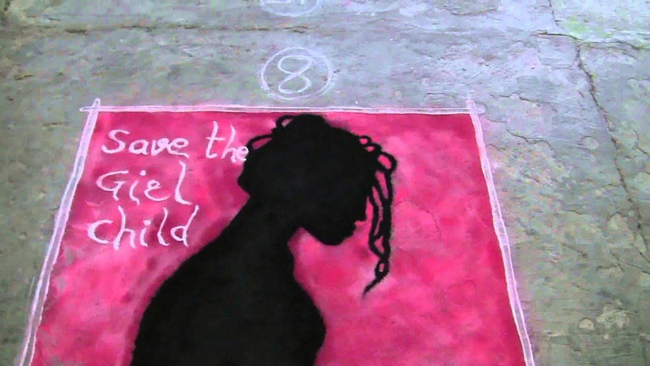 Rangoli Designs For Competition With Concepts Maxresdefault.jpg