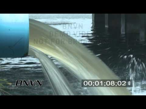 10/24/2007 Culverts and Rain Run-Off - Part 3