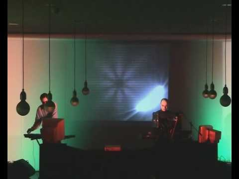 FRAME live @ Café Concerto-CCVilaFlor-04/03/2006-P5