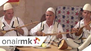 Sh K A Drita Bogovinë- Ugurolla Pajazit bre djal