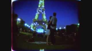Ben Rector Paris Official Music Audio